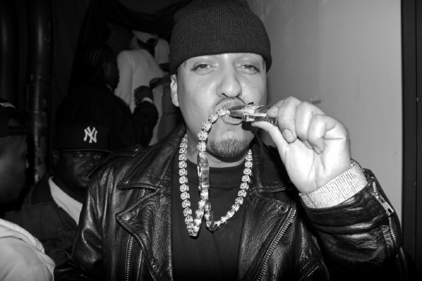 french montana everythings a go [Video] French Montana: Only If For A Night