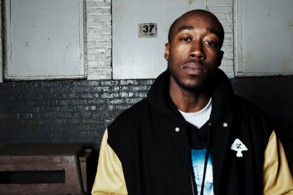gibb two days 2 illegal [Audio] Freddie Gibbs Leaves CTE