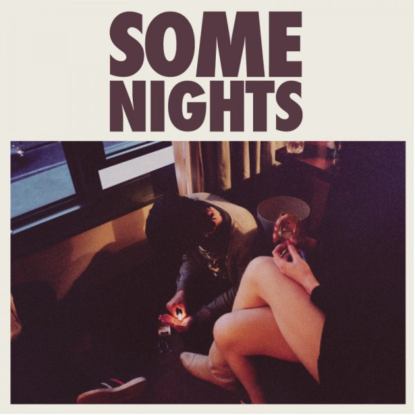fun some nights e1329494399825 [Album Stream] fun: Some Nights
