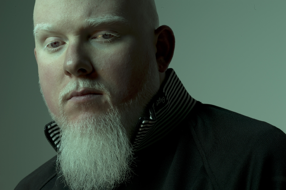brother ali l photocredit JonathanMannion [Interview] Brother Ali: Good Mourning, America