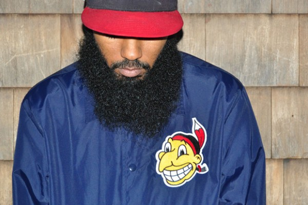 "[Video] Stalley: ""Lincolnway Nights"" Live In Chicago"