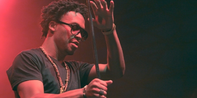 lupe_interview_banner