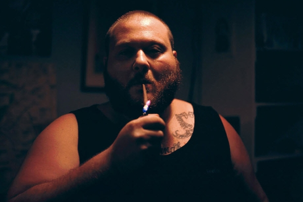 7267727592 2826e0995b b [Video] Action Bronson: At Al Mercado in Milan