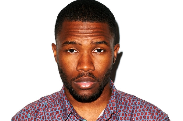 [Editorial] Frank Ocean Becomes As Influential As His Music