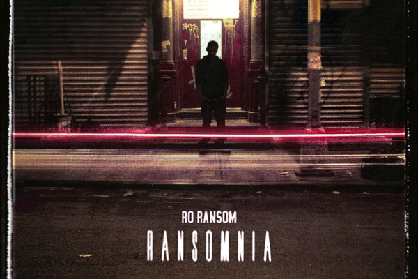 Ransom: Ransomia