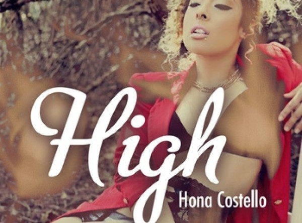 Hona Costello