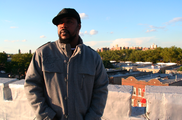 sean price Sean Price: Soul Assassins Radio Freestyle