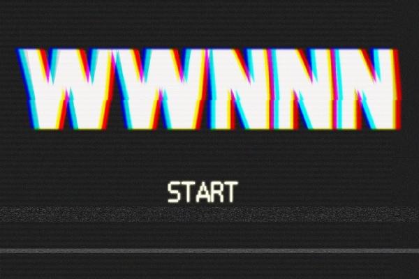 wwnnn WWNNN: Victory Chant