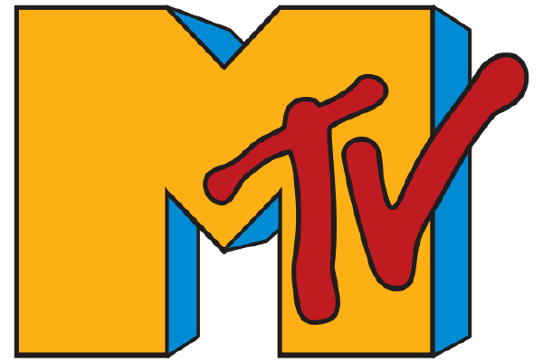 mtv logo [Video] Why Doesnt MTV Play Videos Anymore?