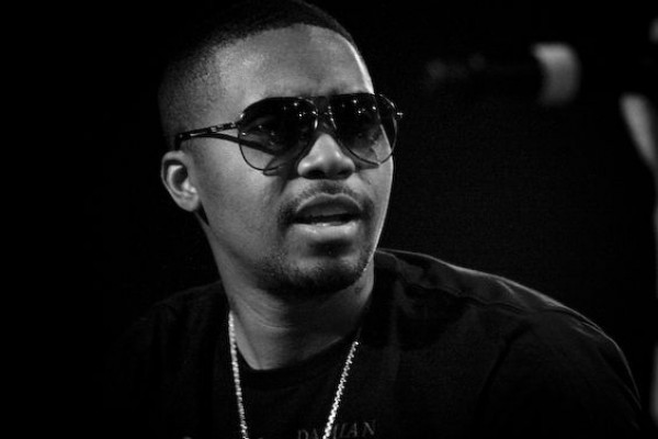 nastorres e1352840342893 [RH Contest] Win Tix To See Nas & Lauryn Hill