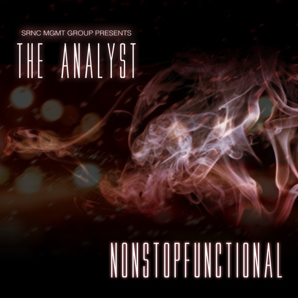 Analyst - NonStopFunctional