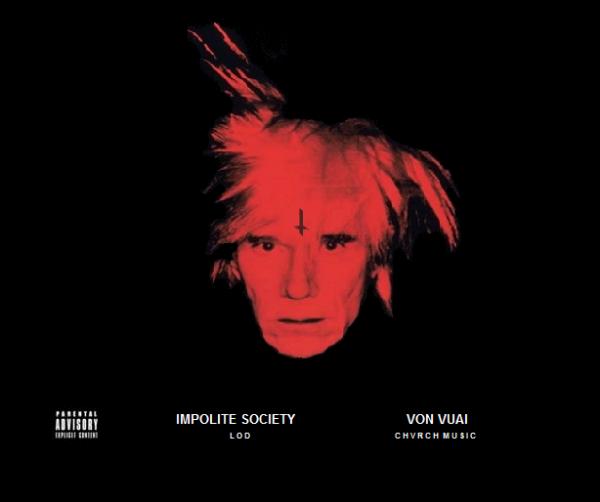 Impolite Society