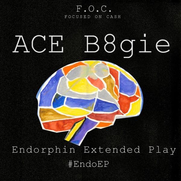 Ace B8gie