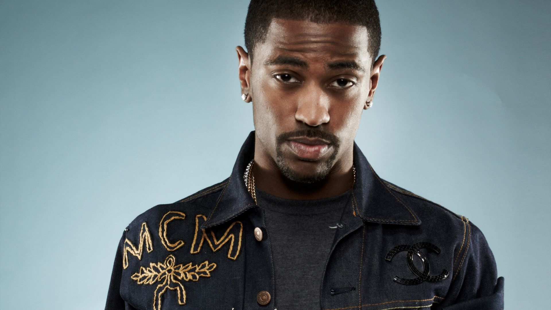 big sean [Video] Big Sean: Guap