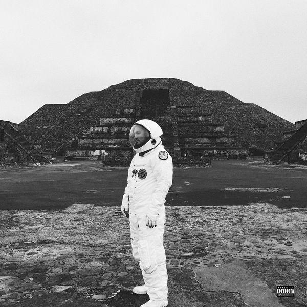 Stream TOWKIO's New LP, WWW