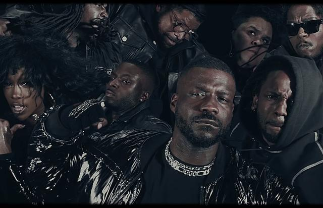 Jay Rock Wins With New Video