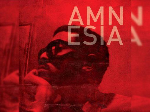 [Video] Blu: Amnesia (2012 Edition)