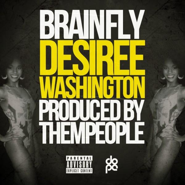BrainFly