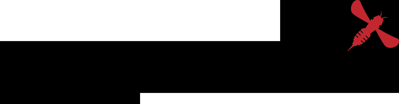 Rubyhornet